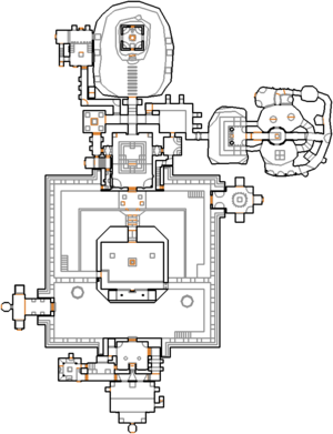 Requiem MAP15