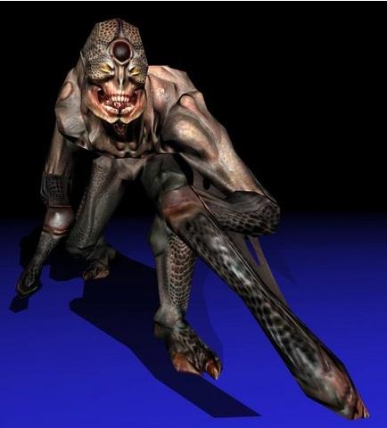 File:Wraith..jpg