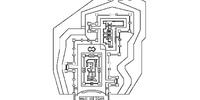 E5M7: Foetid Manse (Heretic)