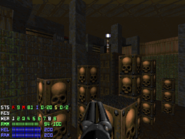 Requiem-map19-skulls