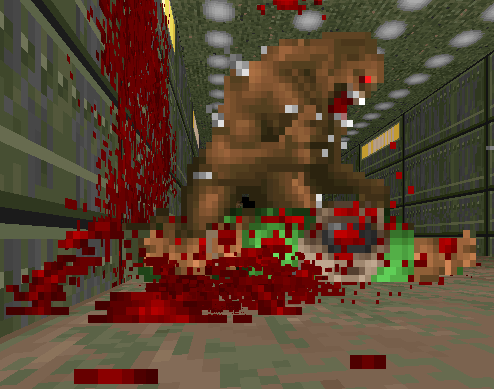 File:BDoomClawDeath.png