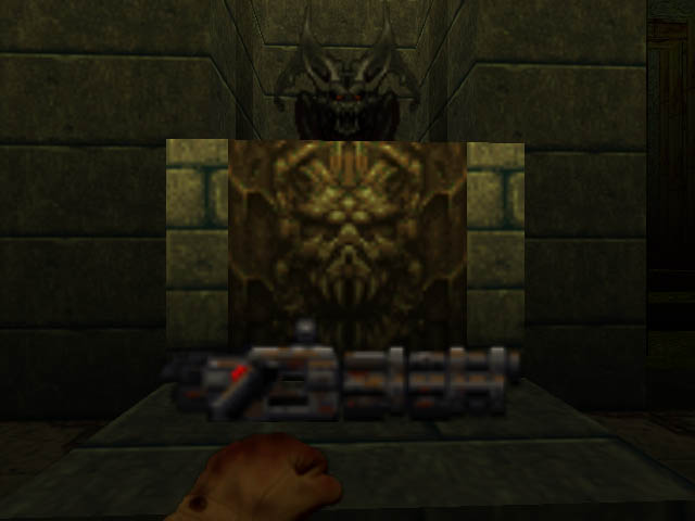 File:Doom64ChaingunPickupD64ex.jpg