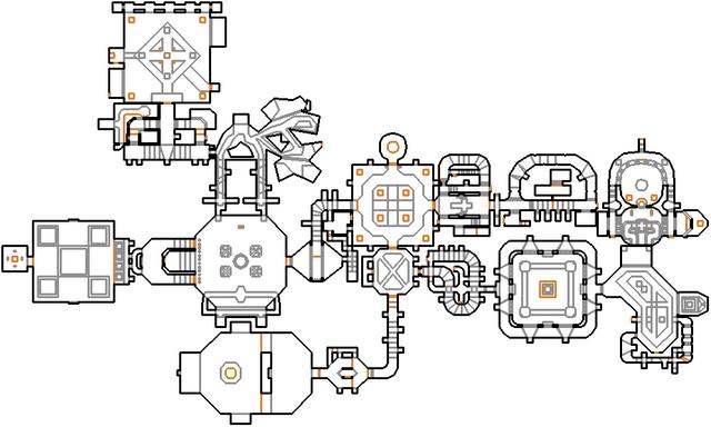 File:Requiem MAP29.png