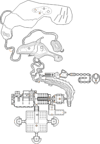 File:Cchest2 MAP28 map.png
