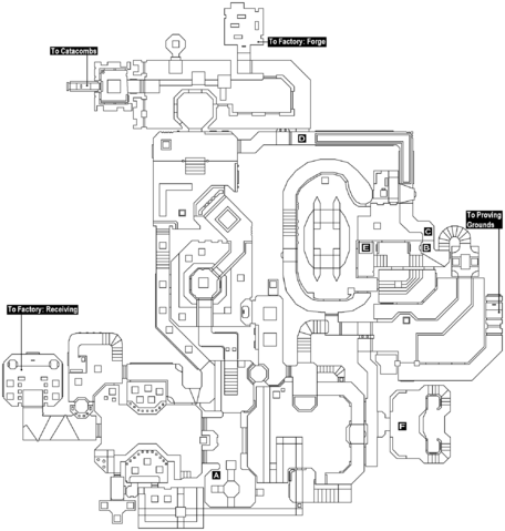 File:Strife Map21.png