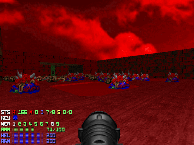 File:AlienVendetta-map31-red.png
