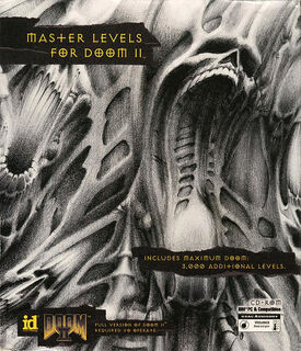 Master Levels Box.jpg