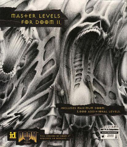 File:Master Levels Box.jpg