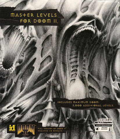 File:Master Levels Box.jpg