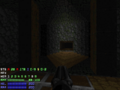 Thumbnail for version as of 10:49, April 24, 2005