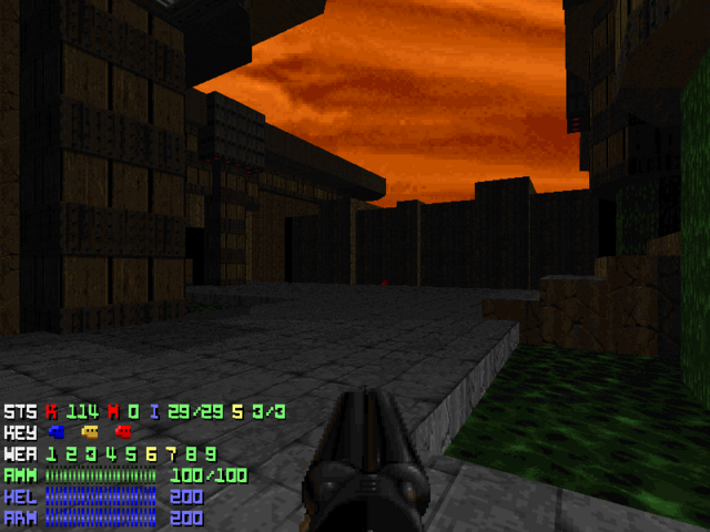 File:AlienVendetta-map06-cyber.png