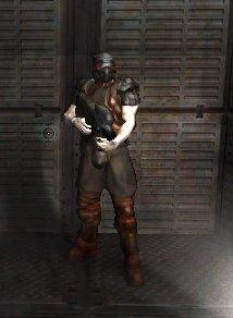 Doom3-ZSec-MGun