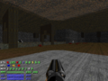 Thumbnail for version as of 07:54, March 26, 2005