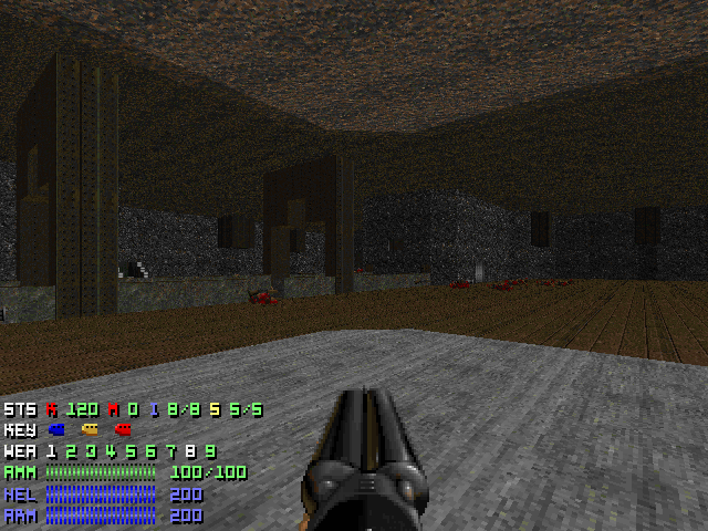 File:Evilution-map18-end.png