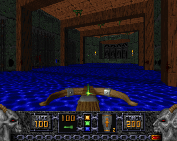 File:Heretic-e3m7-crypt.png