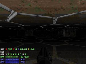 10Sectors-map21-hexa