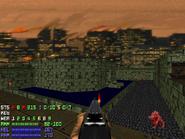 Requiem-map15-start