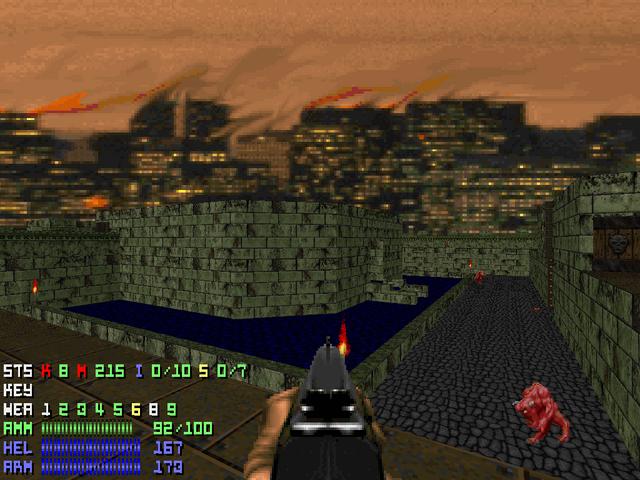 File:Requiem-map15-start.png