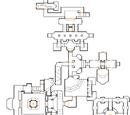 MAP17: No One (Memento Mori II)