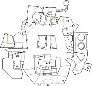 Marswar MAP05