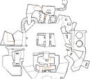 MAP05: Crash Sight (Mars War)