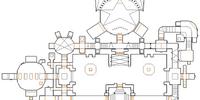 MAP09: Vesperas (Master Levels)