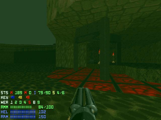 File:Requiem-map05-secret.png
