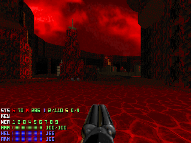 File:SpeedOfDoom-map26-outside.png