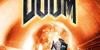 Doom (film)