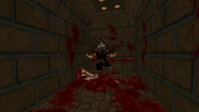 File:Screenshot Doom 20120414 095630.png