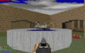 Thumbnail for version as of 17:38, January 16, 2005