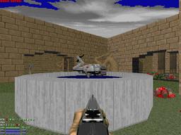 BFG9000-HellRevealed-map04