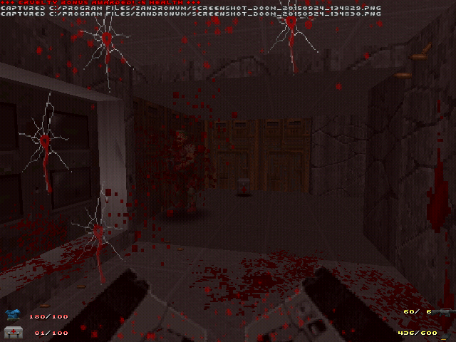 File:Screenshot Doom 20150924 134832.png