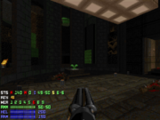SpeedOfDoom-map04-start