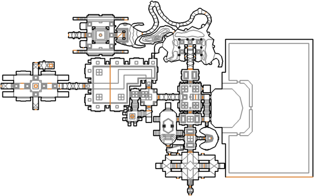 File:Cchest3 MAP09.png