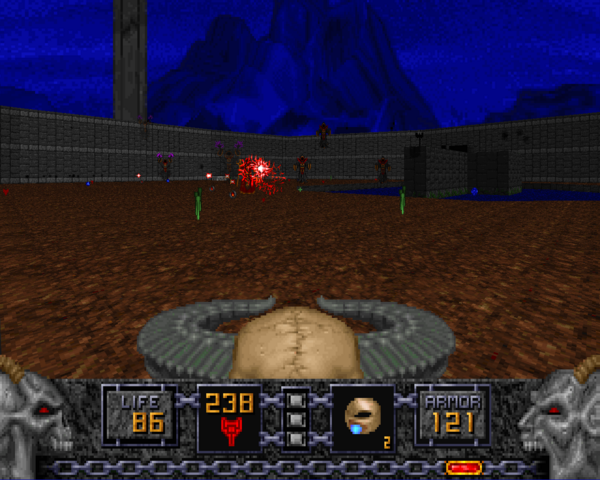 File:Heretic-e3m8-d'sparil.png