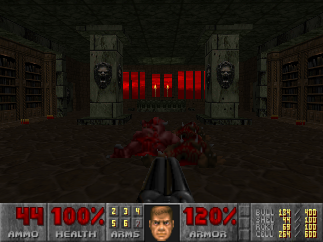 File:Screenshot Doom 20111110 200636.png