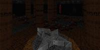 Hub 2: Hypostyle