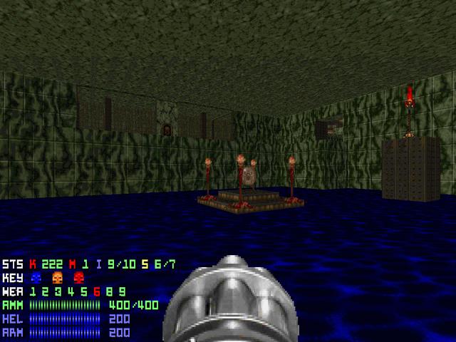 File:Requiem-map15-megasphere.png