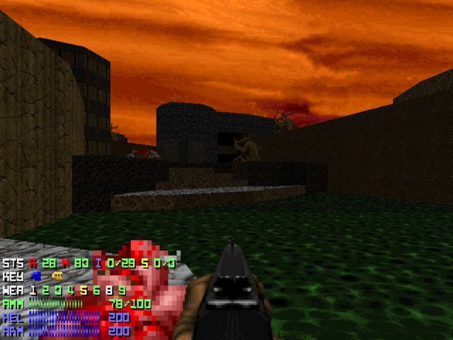 File:AlienVendetta-map06-stairs.png