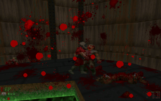File:BDZOMBIEMANFATALITY2.png
