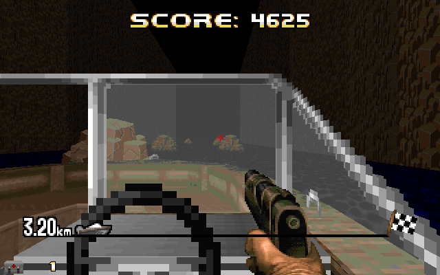 File:Action doom 1.png