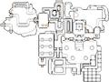 Plutonia MAP22 map.png