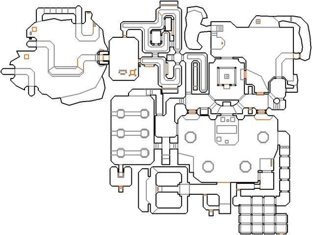 File:Plutonia MAP22 map.png