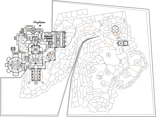 File:Cchest2 MAP32 map.png