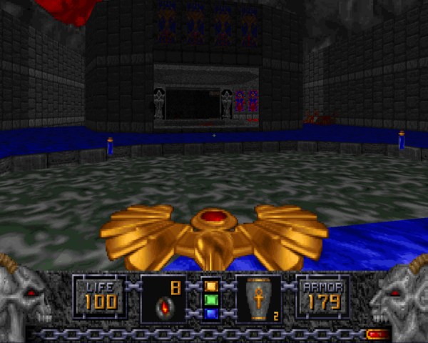 File:Heretic-e2m3-start.png