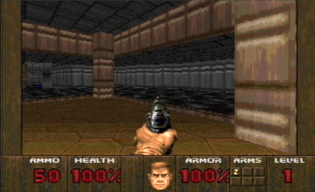 File:3do doom screen6.jpg