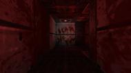 Screenshot Doom 20131228 043053