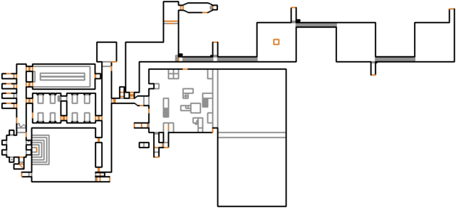 File:Icarus MAP07 map.png