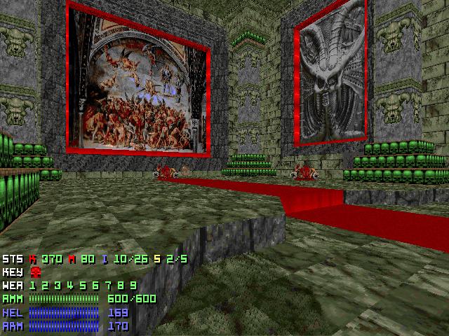 File:DeusVult-map03-art.png